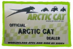 ArcticcatDealerRR