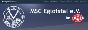 MSCeglofs