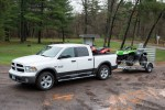 ATV_Dodge_2014Location_6679