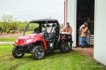 Prowler700HDX_2014Location_8670