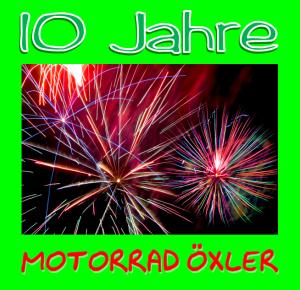 10JahreMotorradOexler