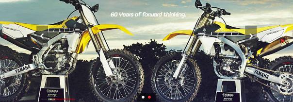 YamahaMX60th2016